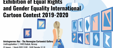 Exhibition of Equal Rights
