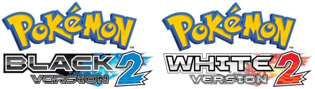 https://i1.wp.com/www.toonzone.net/wp-content/uploads/2013/03/pokemon-black-2-white-2-logo.jpg