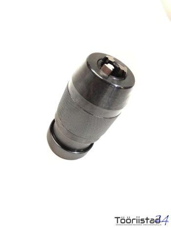 Trelli kiirpadrun 3-16mm 1/2 keere