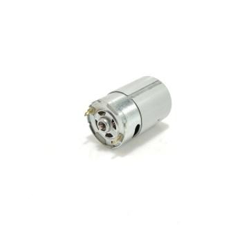 Elektrimootor 9.6V 19200 rpm
