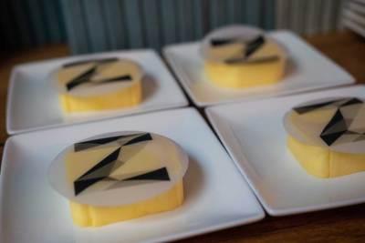 Restaurant-Zuyd-boter | ©Toost aan Tafel