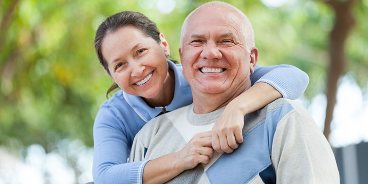 Most Secure Senior Online Dating Services In Kansas