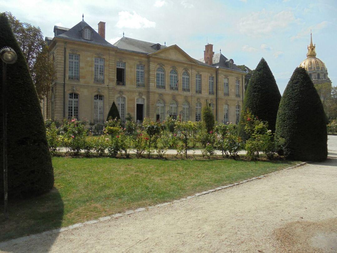 RodinsHouse