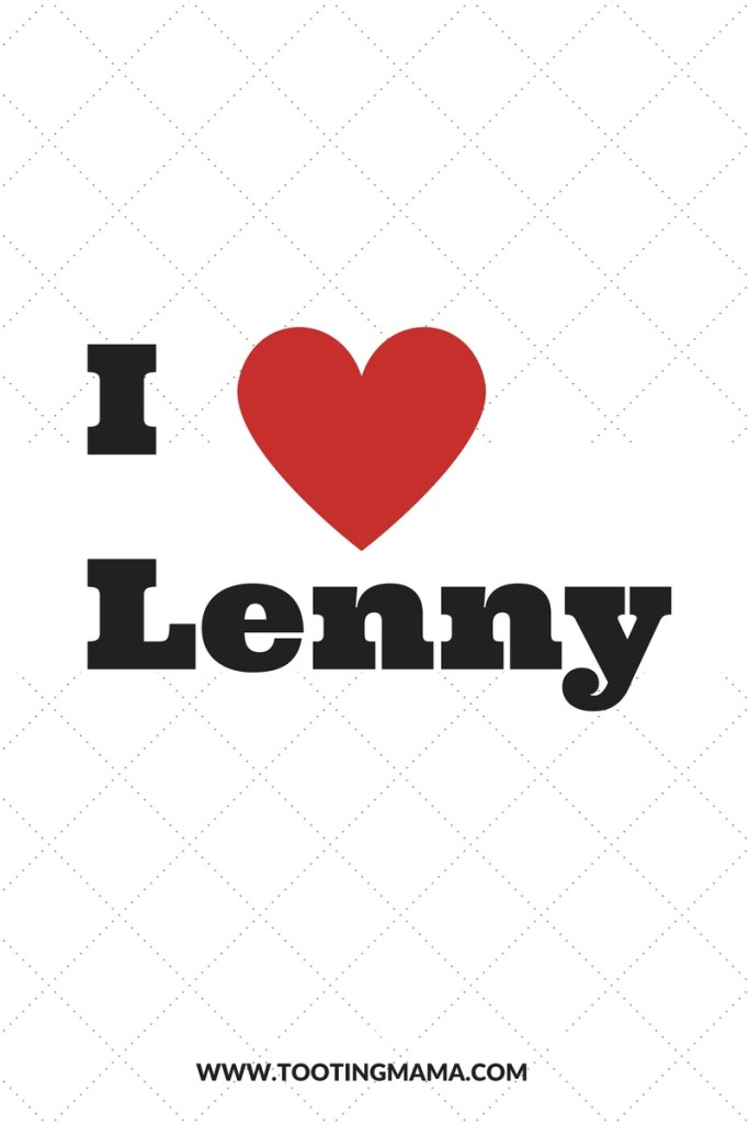 I love Lenny, why email newsletters are making a comeback
