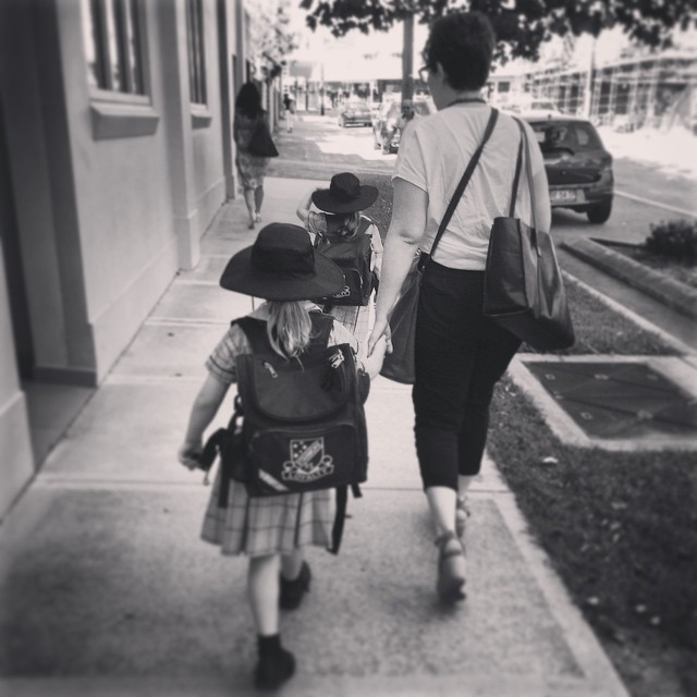 Sod the homework! Supporting your adopted child in primary school