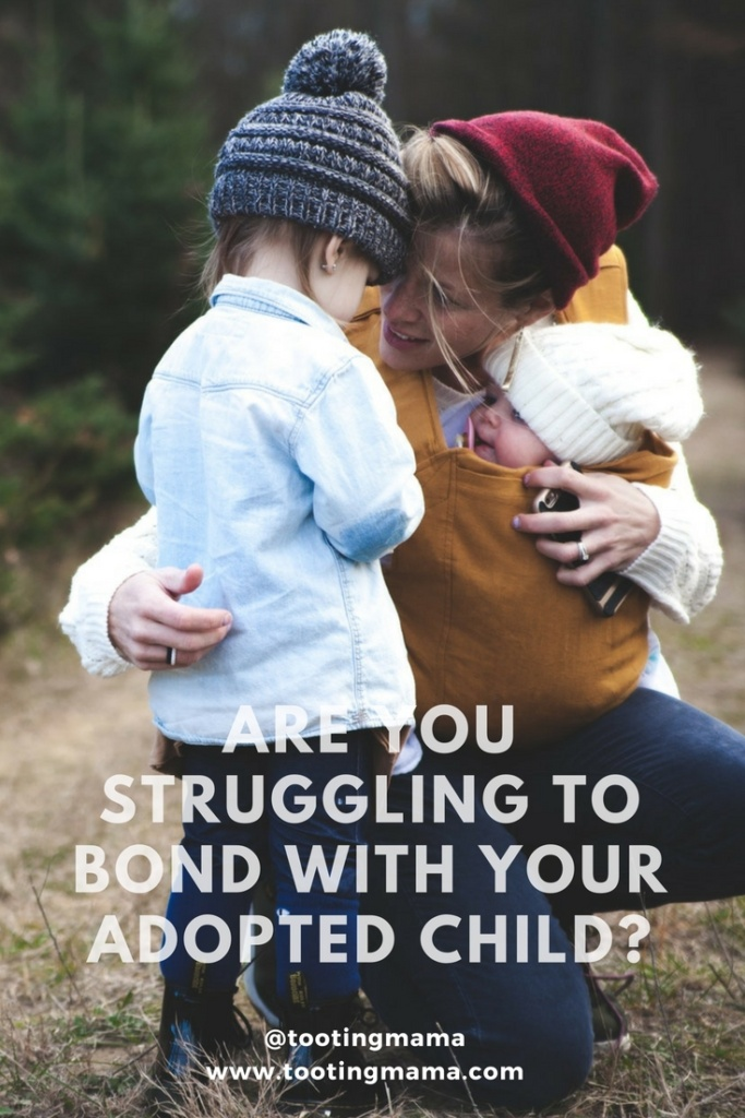 struggling_to_bond_with_adopted_child