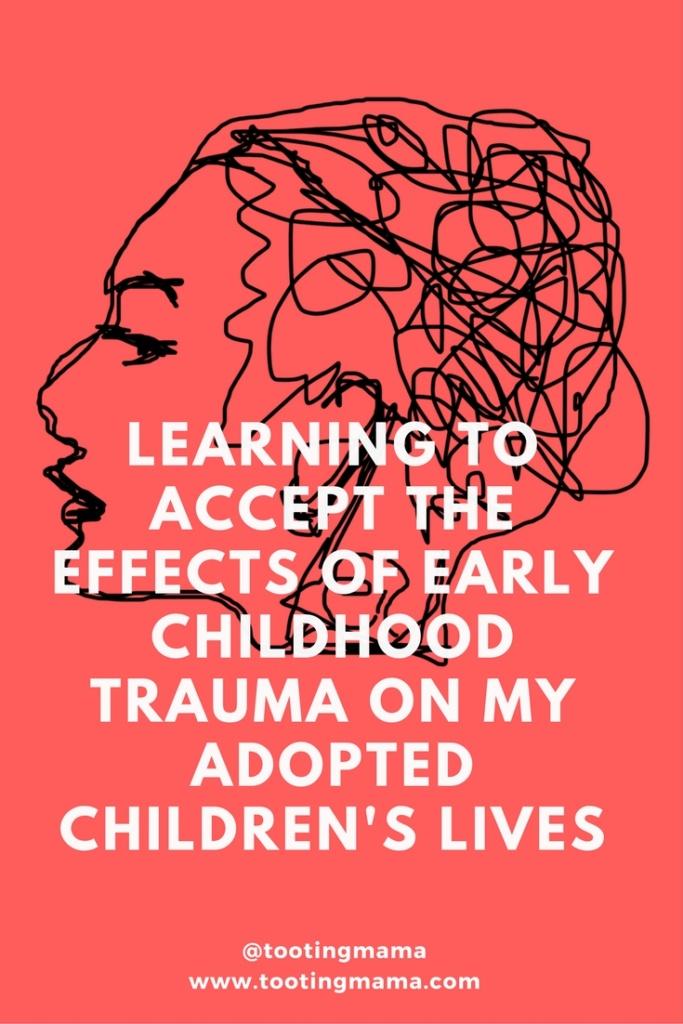 adoption_trauma