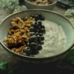 homemade_granola
