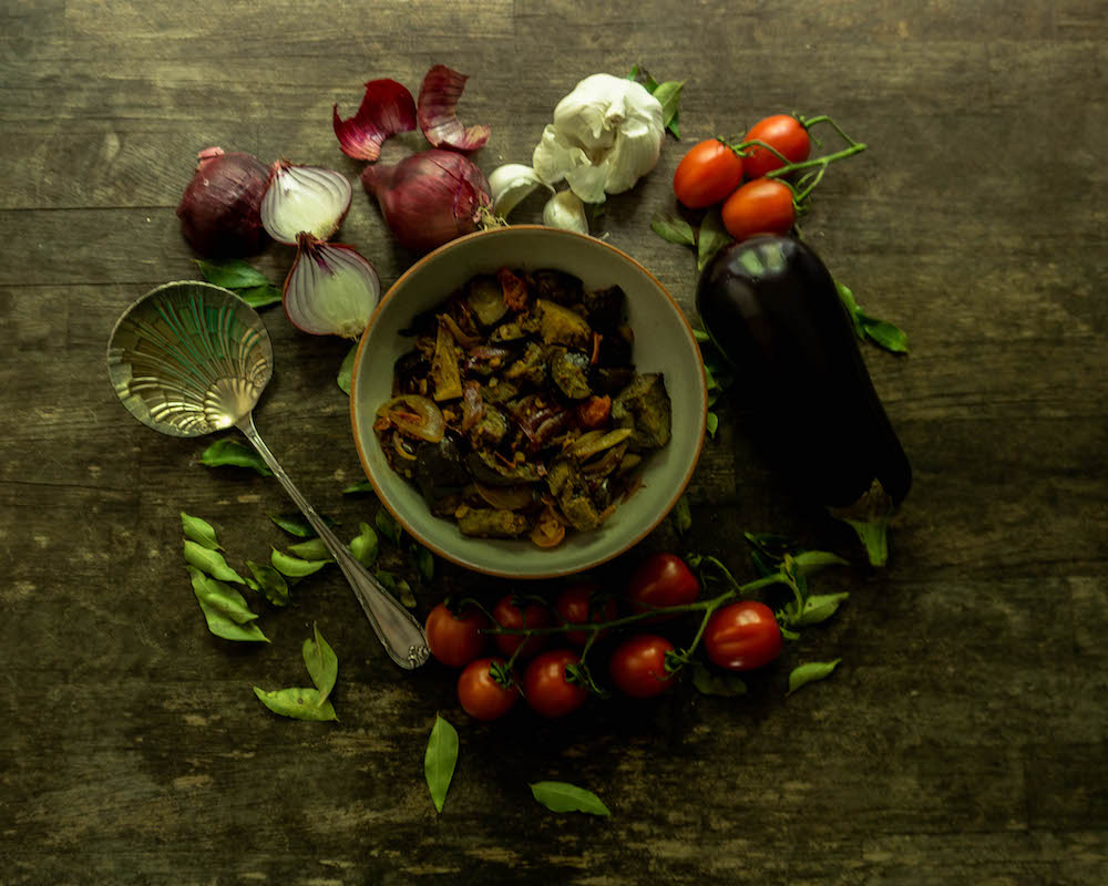 aubergine_curry