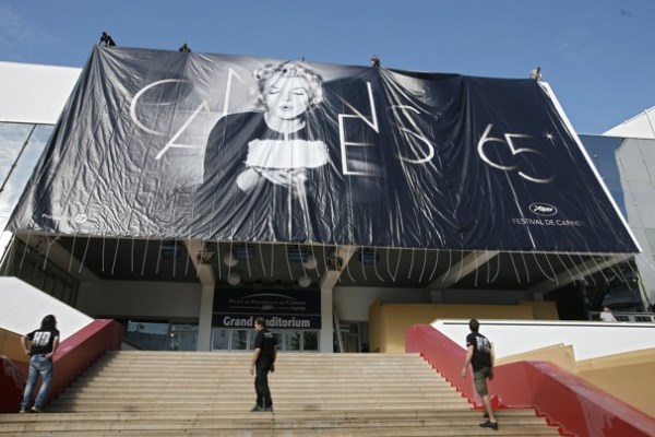 Cannes-Film-Festival.JPEG-0617f1.jpg