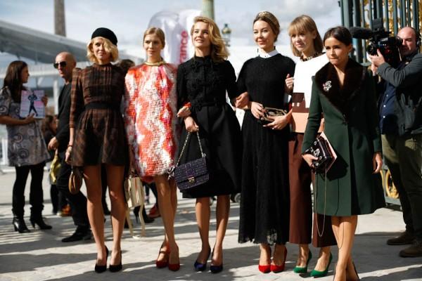 Paris-Fashion-Week-Spring-2013-01-600x400.jpg