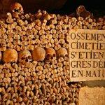 catacombs_main