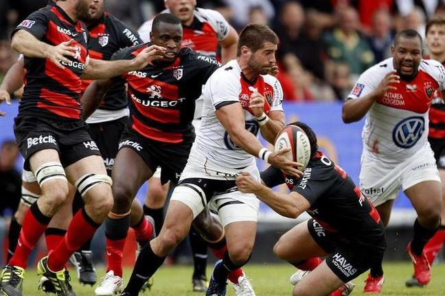 Toulon-Toulouse-Tillous-Borde-offensif_full_diapos_large.jpg