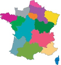 ... France tomorrow?