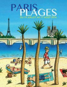 paris-plages-sports
