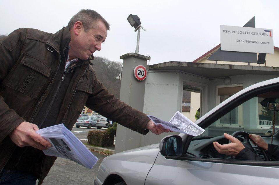 Frederic-Barbier-candidat-PS-dans-le-Doubs-1280x640.jpg