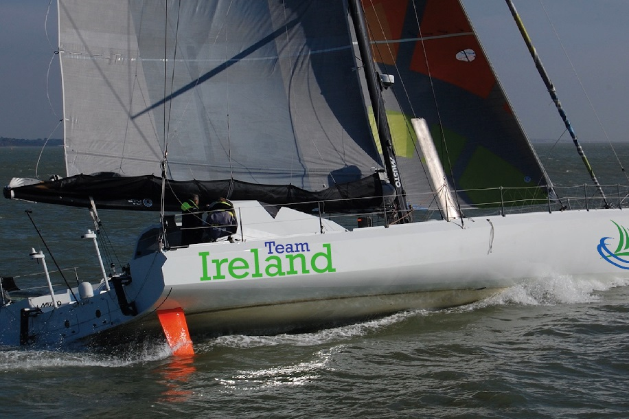 Team-Ireland-Sailing-Shot-with-Logo.jpg
