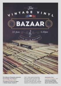 Vinyl_Bazaar