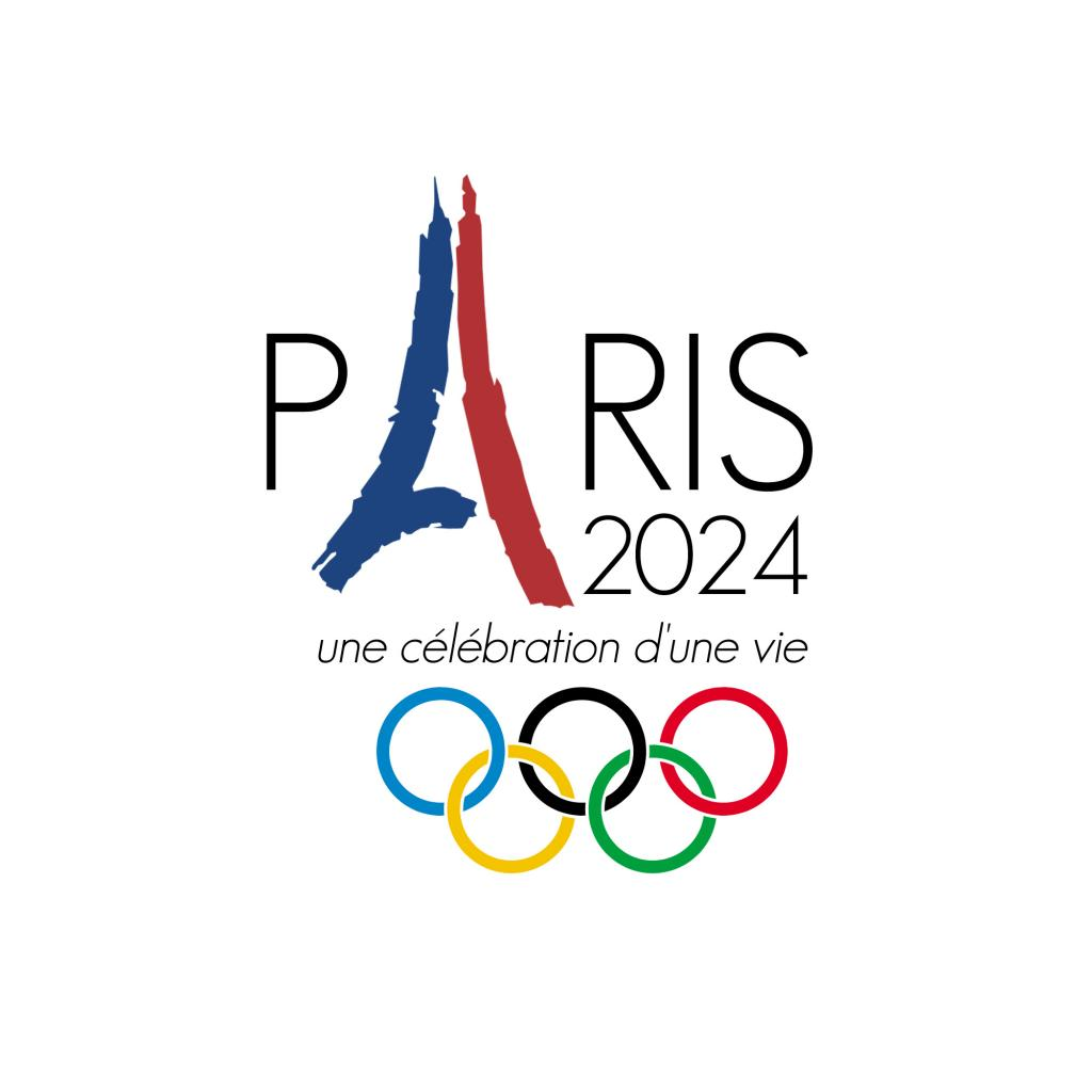 paris20241_zpsaf1db61e-1415716129.jpg