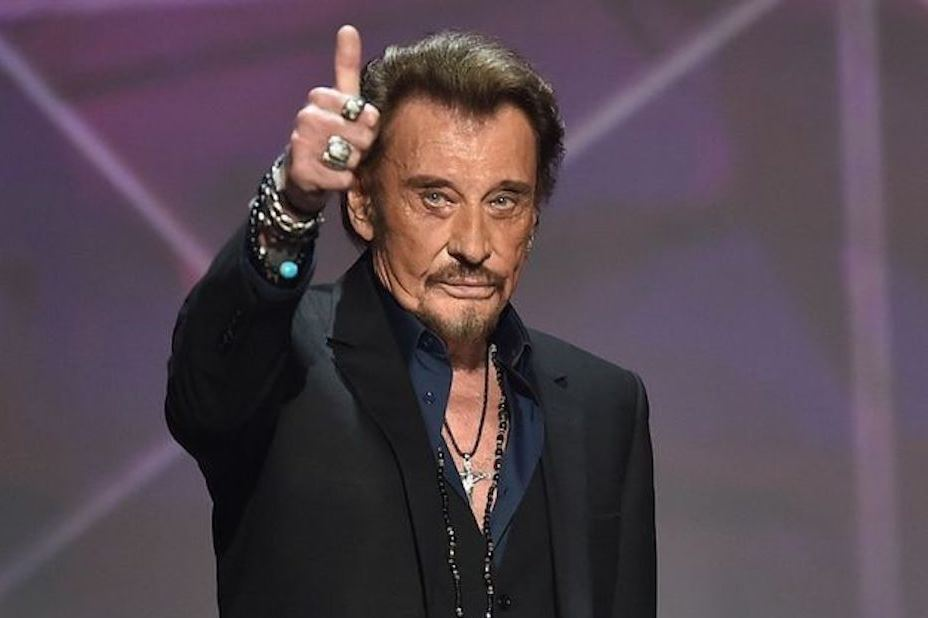 Johnny-Hallyday-La-verite-sur-son-etat-de-sante.jpg