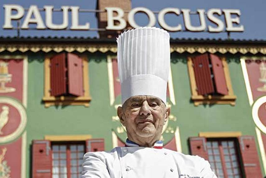Chefs-gather-for-farewell-to-France-Paul-Bocuse.jpg