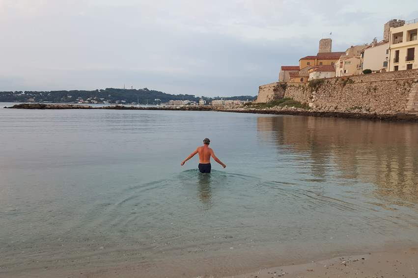 Early-Morning-Swim-at-La-Gravette-Beach.jpg