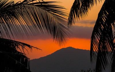 Mayotte au quotidien