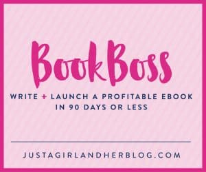 bookboss_adbanner_300x250_rev1-1