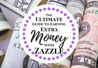 Ultimate Guide to Earning Extra Money with Zazzle