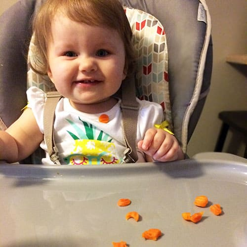 realistic toddler dinner ideas