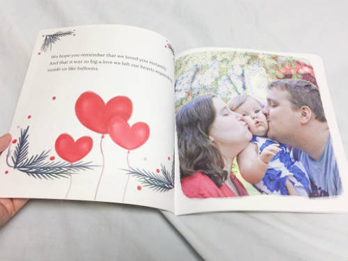 Kabook Customized Books for Kids review