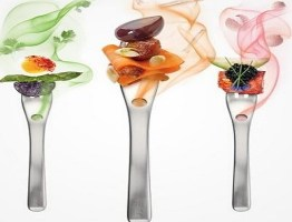 Top 10 Essential Gadgets for Foodies