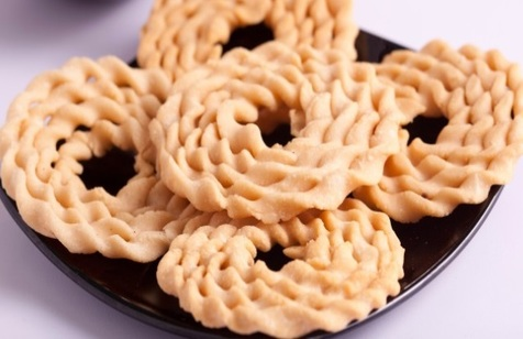 Top 10 Best Recipes for Udupi