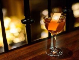 The Worlds Top 10 Best Drinks - The Booze Traveler Guide