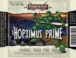 Top 10 Best Beer Label Designs