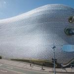 Top 10 Best Italian Restaurants in Birmingham