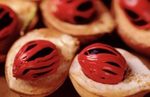 Top 10 Best Uses for Nutmeg