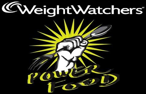 Top 10 Best Weight Watchers Power Foods