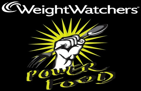 Top 10 Best Weight Watchers Power Foods