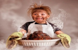 Top 10 Easy Recipes to Cook with Children