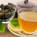 Top 10 Healthiest Herbal Teas