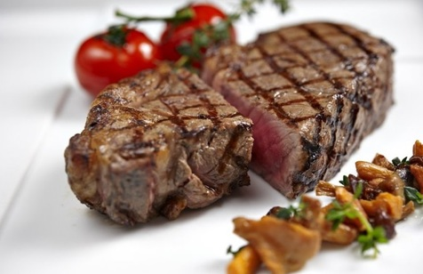 Top 10 Most Expensive Steaks In The World
