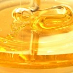 Top 10 Possible Health Benefits to Honey