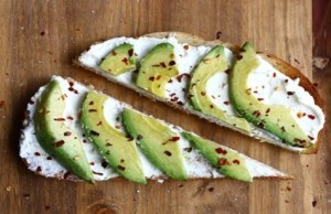 Top 10 Recipes for Avocado on Toast