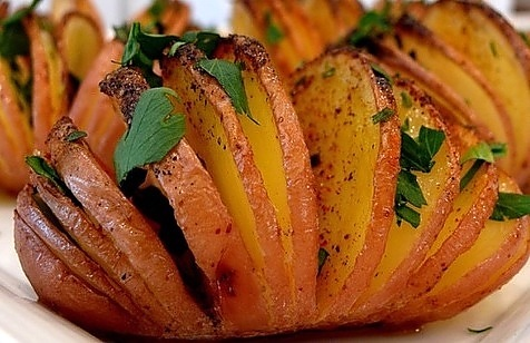 Top 10 Tips for Perfect Roast Potatoes
