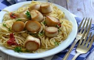 Top 10 Vegan Christmas Meal Ideas