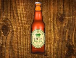 Top 10 Best Beers of 2014