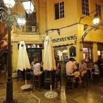 Top 10 Best Value Restaurants in Málaga