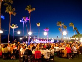 Top 10 Family Friendly Places to Eat in Hawaii
