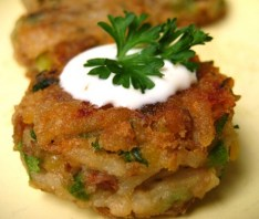 Top 10 Cheap And Tasty Recipes to Make With Lentils